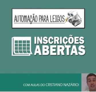 inscricoes-abertas-2