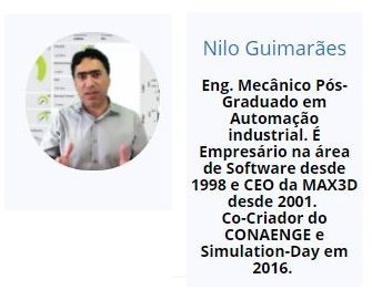 nilo-palestrante2